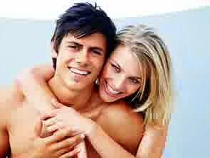 Suggerimenti per migliorare la vostra vita sessuale