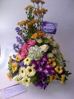 toko bunga bayuwangi