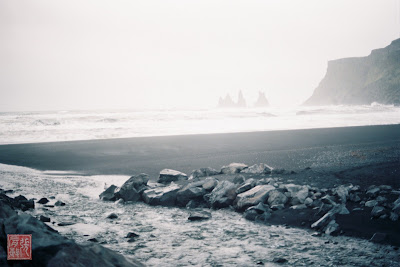 Sejour Islande Ete  Jeunew