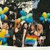 Parada do Orgulho LGBT de São Paulo divulga tema de 2016 dedicado a população T