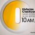 ¨Historias Clasificadas¨ ¡Se estrena por MundoFOX!