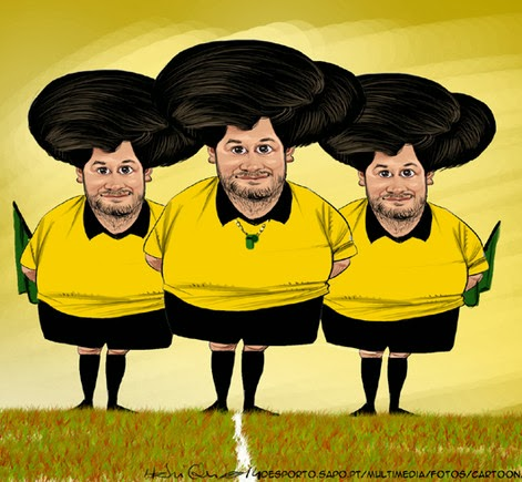 http://desporto.sapo.pt/multimedia/fotos/cartoon?id=7rsDKbU69STeNYGDnfzgf