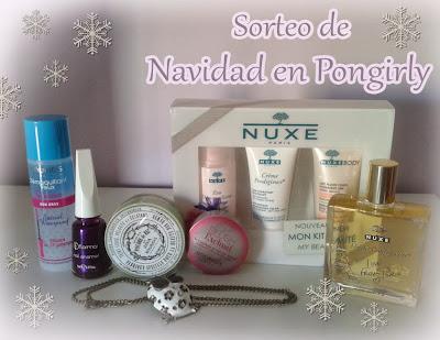 lista provisional navidad: