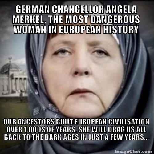2 refugees fuck german girl 2