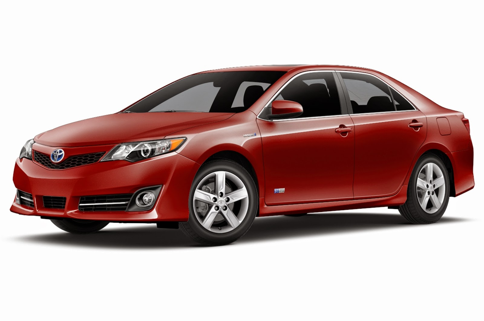 get info cars 2014 toyota camry owners manual pdf rh pa ica blogspot com 2015 toyota camry owners manual pdf 2015 toyota camry owners manual