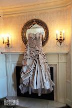 Shirley' Dress Stunning