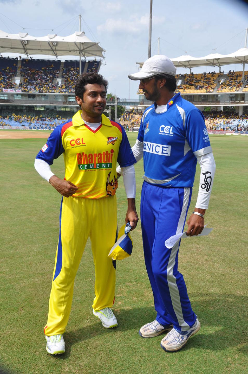 KCC Cricket - Home | Facebook