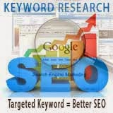 Techsata Keyword Research