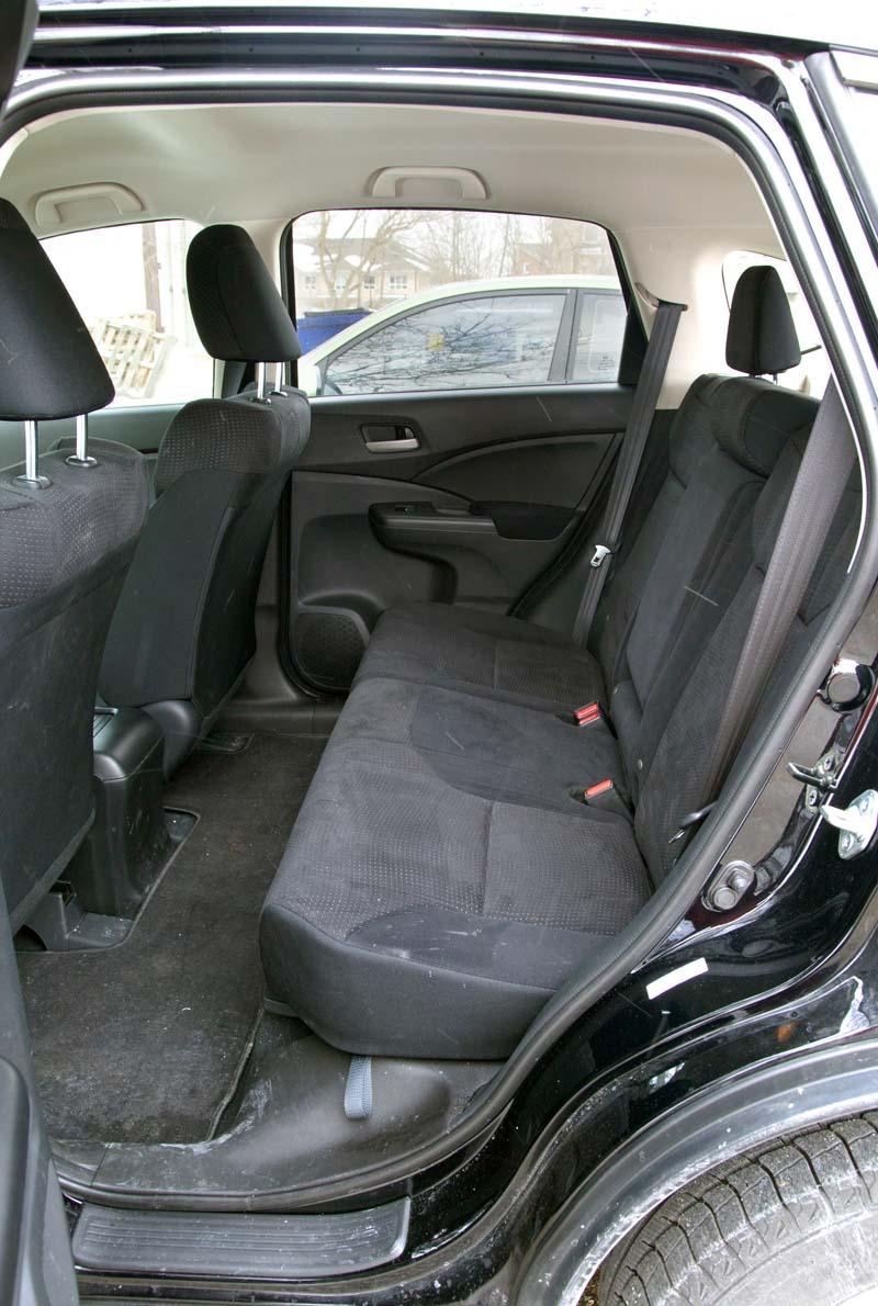 1820102c2 ford autos post. Black Bedroom Furniture Sets. Home Design Ideas