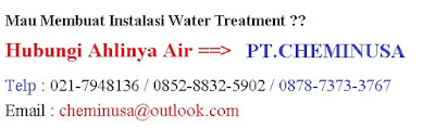 Cost Reverse Osmosis