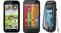 Motorola Mobiles Prices In Pakistan