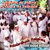 11° Encontro dos Religiosos de Matriz Africana na cidade de Areia Branca RN