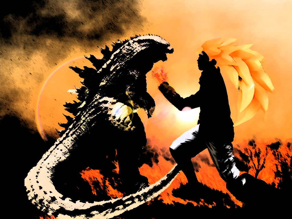 Dragon Fist 2: Battle for the Blade - Fighting Game -