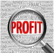 Search 4 Profits