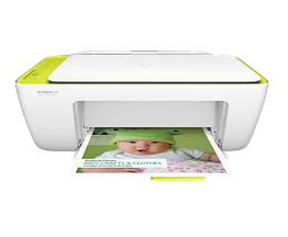 Driver Printer HP DeskJet 2132 Download for windows
