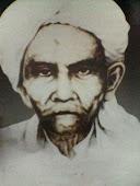 KH Kholil Madura