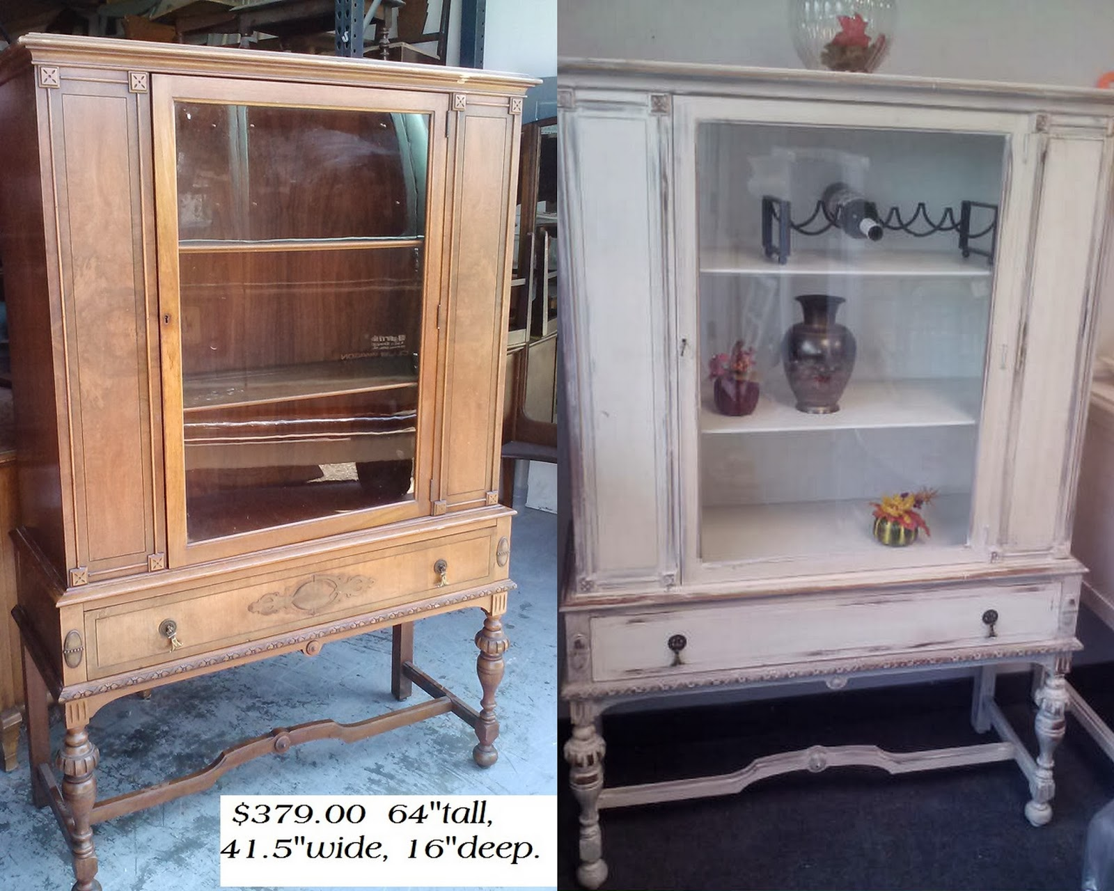 with white shabby drawers item from bookshelf undefined baytree interiors room chic