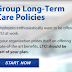 Main Factor of Long Term Care Insurance