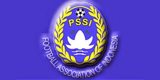 PSIS Siap Blak-Blakan Soal Sepak Bola Gajah