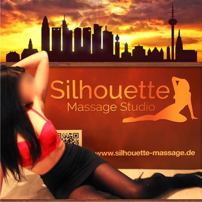 sex in frankfurt erotik massage dresden