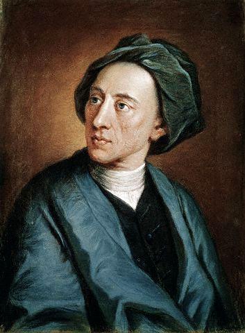 Peter And Heloise Abelard Essay