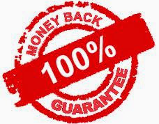 Semua Batu Natural * Asli * Alami  Garansi 100 % Uang Kembali