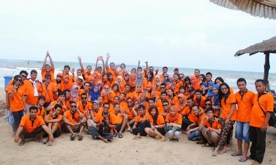gathering-karyawan-cito