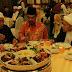 Agenda Perpaduan  Melayu dan islam  Bermula