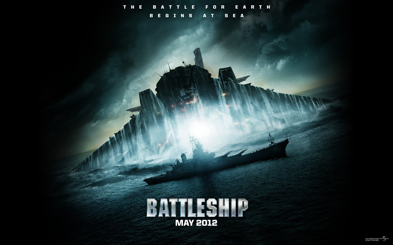 http://1.bp.blogspot.com/-Lk204c7e6D4/UKXhSgF_iHI/AAAAAAAAJHc/mRHfLJ14IEA/s1600/battleship-2012-movie-poster.jpg