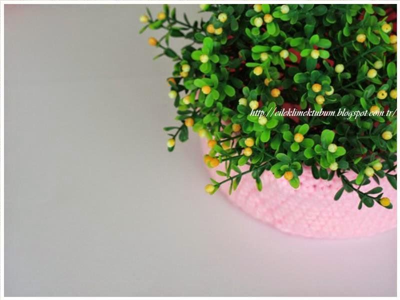 tığişi, pembe, crochet, çiçek, elişi, örgü, amigurumi, amigurumisepet, fotoğraf, photography, ev, dekorasyon, evdekor,