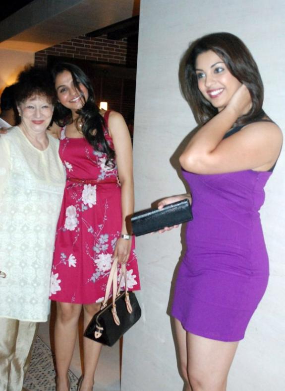 Richa Gangopadhyay In Hot Purple Dress Short Skirt Photos Stills glamour images