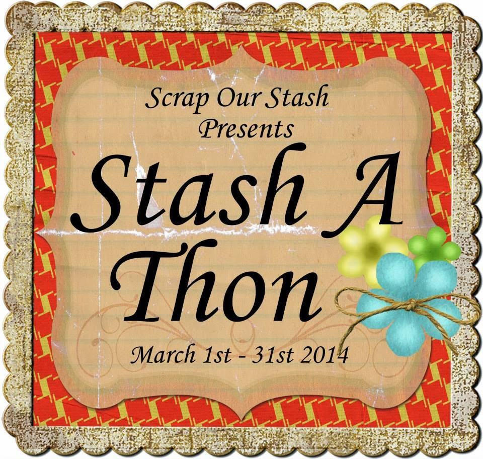 http://scrapourstash.blogspot.com/2014/03/celebrating-our-1st-birthday-with-stash.html