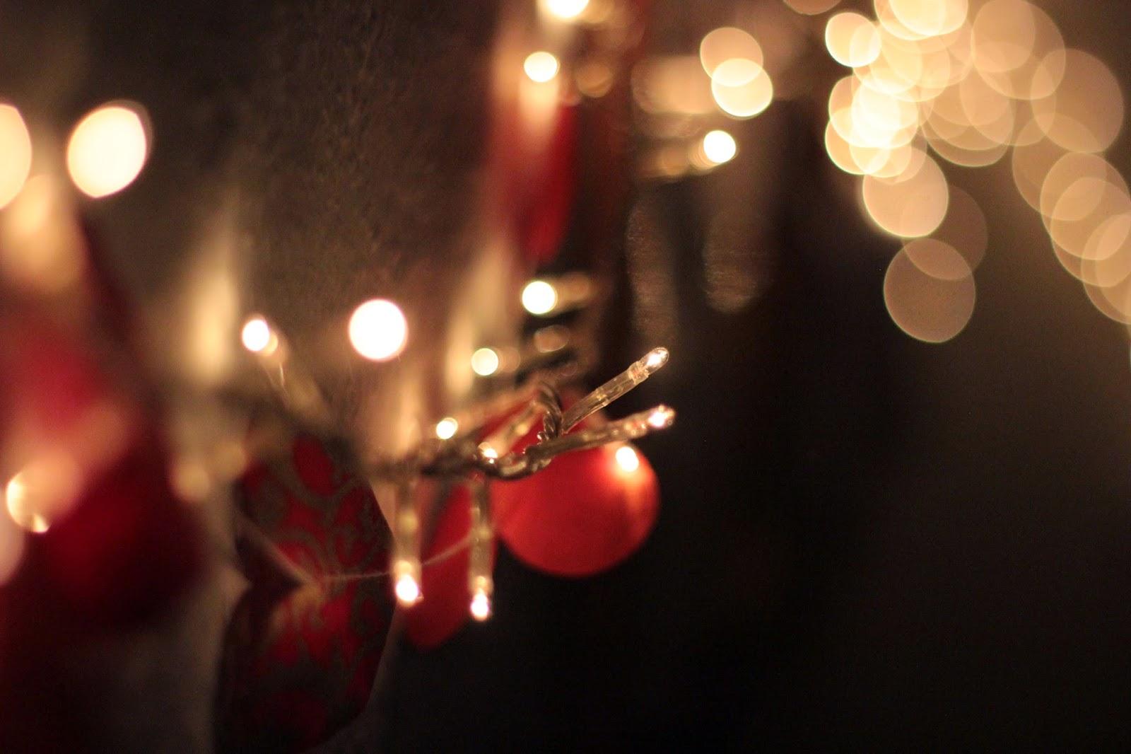 der kleine b cherwurm was weihnachten wirklich ist. Black Bedroom Furniture Sets. Home Design Ideas