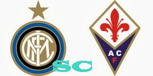 Prediksi Pertandingan Inter Milan vs Fiorentina 27 September 2013