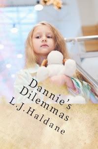 Dannie's Dilemmas
