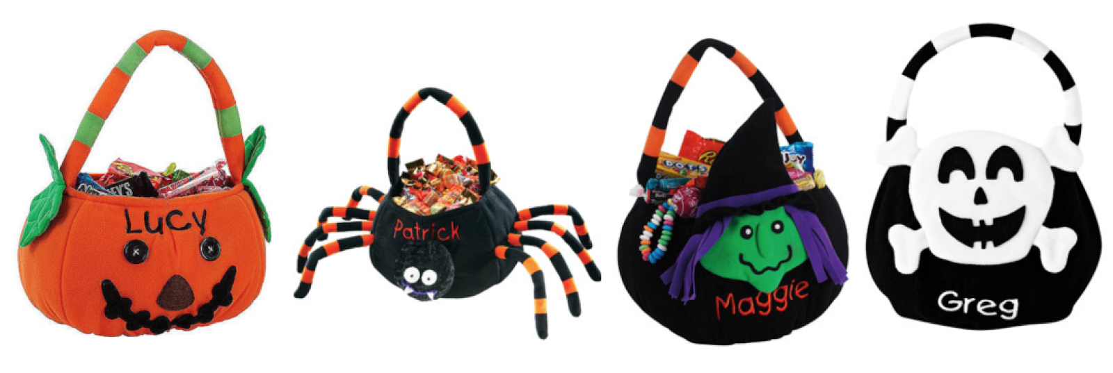 Nestle spirit halloween coupon best cars reviews