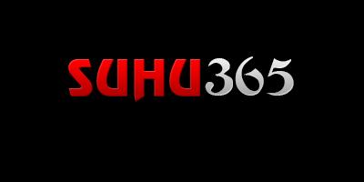 Suhu365