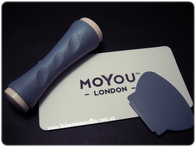 moyou-london-stamping
