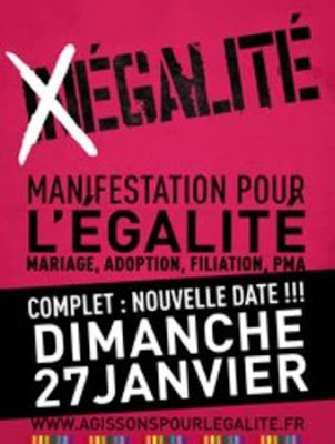 http://1.bp.blogspot.com/-Lk81r_y0ot0/UPsIZs8nNPI/AAAAAAAAAEA/xjX-9QSa7wE/s400/Manifestation+27+janvier+2013+Mariage+pour+tous.jpg