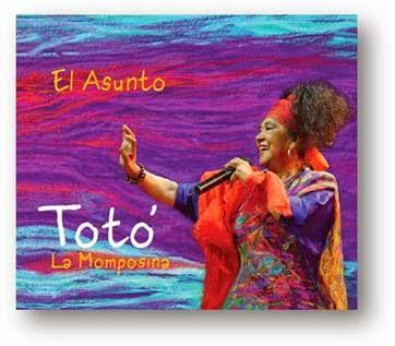 TOTÓ-LA-MOMPOSINA-EL-ASUNTO