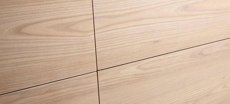 Muebles De Baño Yurba:de la madera en la cocina que combinadas con las formas puras de