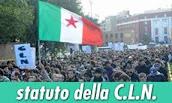 LO STATUTO DELLA CLN