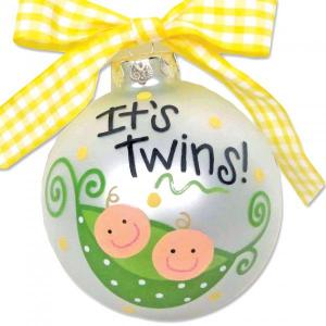 Image result for congratulations on the twins