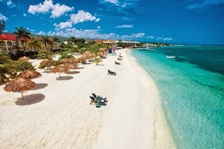 Cheap Montego Bay, Jamaica tours