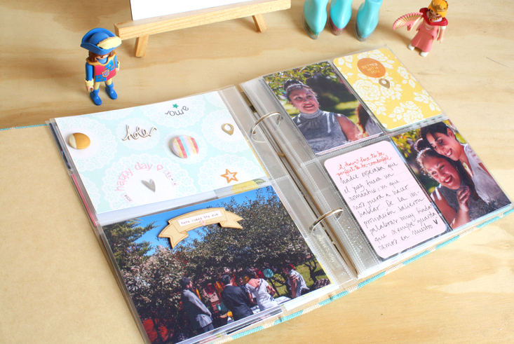 scrapbook-chile-wedding-handbook