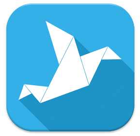 Tweetings for Twitter v8.0.2 Apk