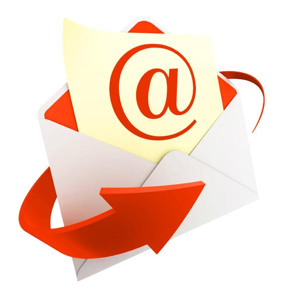 Cara Membuat Gmail | elHouz