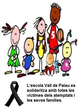 ESCOLA VALL DE PALAU