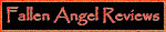 5 Angel Review