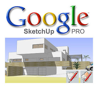 goggle sketchup professional free download